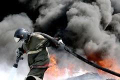 Экс-спасатель из Екатеринбурга запускает Youtube-канал о коррупции и проблемах в МЧС
