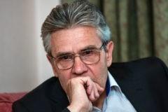 Глава Академии наук выступил за отмену ЕГЭ