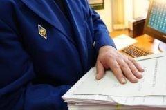 Прокуратура выявила более 300 нарушений прав детей-сирот на Урале
