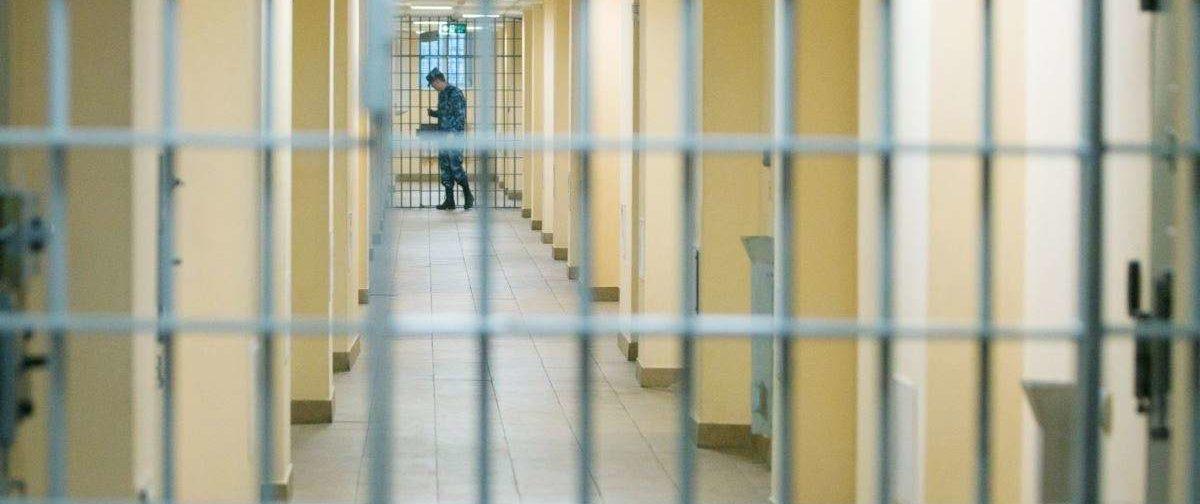 День в СИЗО за полтора – но оправдательных приговоров больше не станет