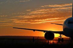 Дочь погибшей при крушении Ан-148 заявила о найденных останках жертв авиакатастрофы