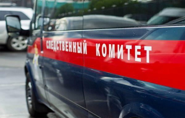 В Красноярском крае скончался не получавший лечения ВИЧ-инфицированный ребенок