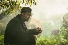 Фильм Константина Хабенского «Собибор» выдвинут на«Оскар» отРоссии