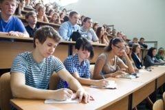 Студенты российских вузов будут изучать расстройства аутистического спектра