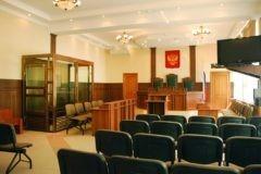 Подсудимый по делу о трагедии на Сямозере признал свою вину