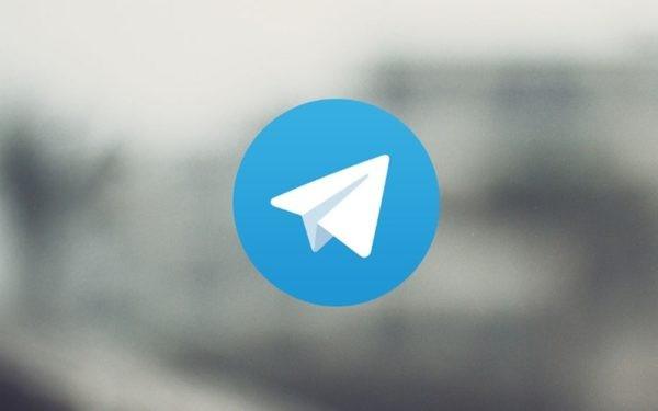 Интернет-омбудсмен: Война за Telegram будет продолжаться вечно