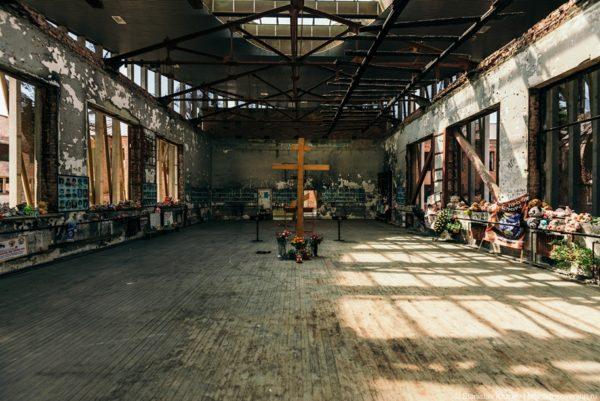 https://www.pravmir.ru/wp-content/uploads/2018/04/The-memorial-complex-in-Beslan-and-the-City-of-angels-01-1-600x401.jpg