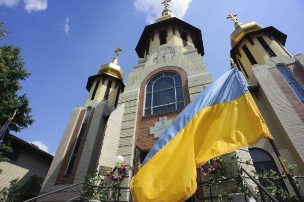 УПЦ: Константинопольский Патриархат согласует вопрос украинской автокефалии со всеми Поместными церквями