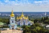 Украинская Церковь: Константинополь не сделает шагов, которые  помешали бы всеправославному единству