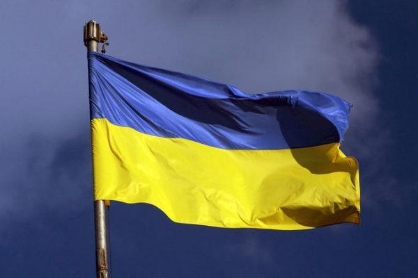 Украина будет просить Вселенского патриарха опредоставлении автокефалии украинской церкви