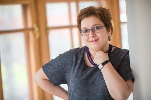 Интервью «Правмира» отмечены на конкурсе «НКО-профи»