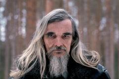 Историк Юрий Дмитриев оправдан по делу об изготовлении детской порнографии