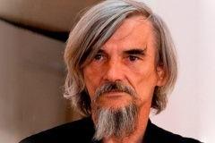 Суд огласит приговор руководителю карельского «Мемориала» Юрию Дмитриеву