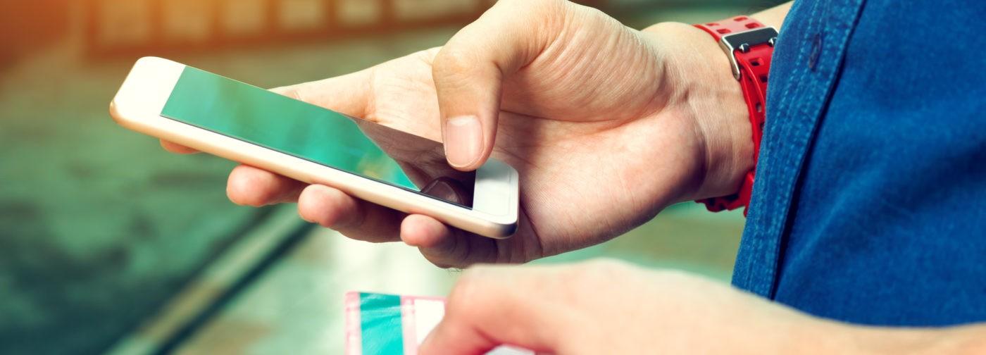 Телеграм и ФБ как инструменты добра