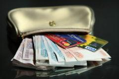 Социологи выяснили необходимый для «нормальной жизни» доход российской семьи