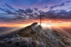 Народы Кавказа на Пасху вместе прочитали Евангелие от Иоанна
