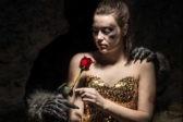 """""""Женщине нравится, иначе бы ушла"""" – 5 мифов о домашнем насилии"""