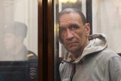 """Ошиблись ли пожарные в Кемерово? – Расследование """"Коммерсанта"""""""