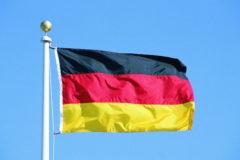 В Германии грузовик въехал в толпу людей: есть жертвы