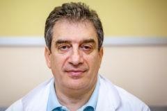 Марк Курцер: Сегодня плод для нас стал пациентом