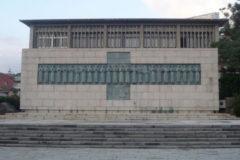 В Японии появился музей памяти христианских мучеников