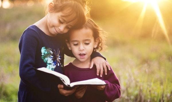 50 лучших новых книг для детей и подростков