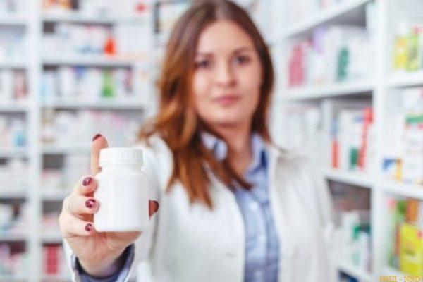 Сенаторы предложили запретить рекламу лекарств по телевизору