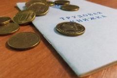 Пособие по безработице может вырасти, но платить его предлагают вдвое меньший срок