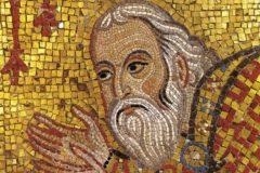 Два ренегата: Георгий Антиохийский и Патриарх Феодосий V