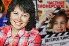 «Ужасная бредятина» – может ли российское детское кино конкурировать с Диснеем