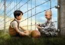 10 лучших детских книг о войне