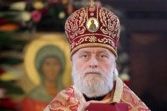 Новый Предстоятель Эстонской Церкви – что о нем известно