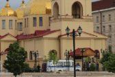 Нападение на храм в Грозном: что произошло – последняя информация