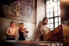 В Москве покажут лучшие фотографии православных семей