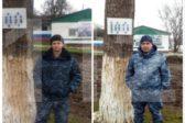 При нападении на храм в Грозном погибли двое саратовских полицейских