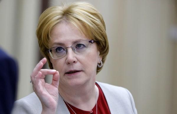 Новое правительство в цитатах: 5 высказываний чиновников социального блока