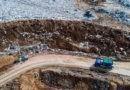 Суд в Волоколамске отклонил иск о закрытии полигона «Ядрово»