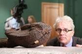 Шигирский идол: сколько лет самой древней монументальной скульптуре на планете