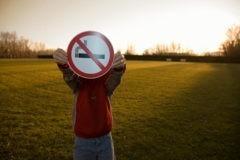 Курил десять лет и бросил: три истории успеха, одна неудача и советы врача