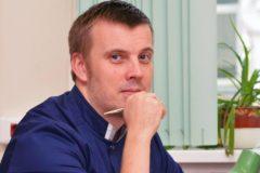 Врач-инфекционист: Все заболевшие корью – не привиты