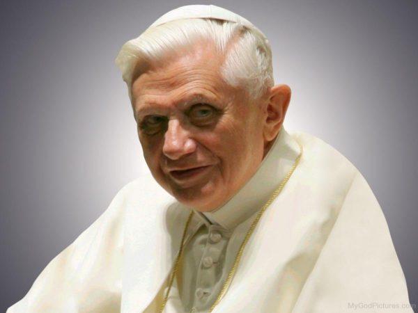 Экс-папа Римский восхитился стойкостью верующих в СССР