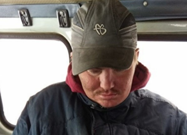 Спасший больного челябинский бездомный нашел дом и работу