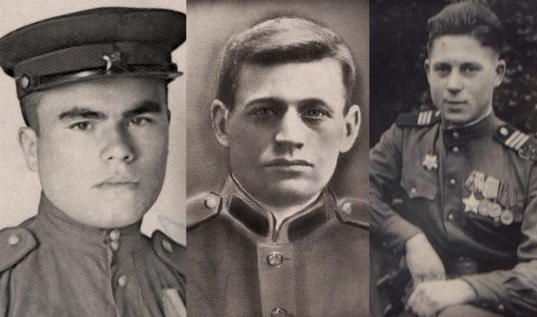 Они сражались за одну Родину, но сегодня их правнуки просят помощи – как иностранцы