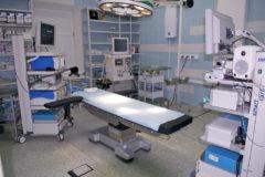 Частные клиники смогут бесплатно оказывать высокотехнологичную медпомощь
