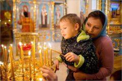 Авторы проекта «Батюшка онлайн» запустили первый православный паблик для детей