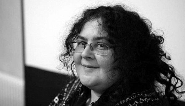 В столицеРФ  скончалась создательница «Театра.doc» Елена Гремина