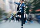 Шаг за шагом: как потерять ногу и стать танцором чечетки