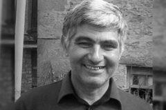 Обменявшему себя на заложников леснику из Дагестана посмертно присвоено звание Героя России