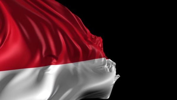 Число жертв терактов в церквях Индонезии выросло до 17 человек