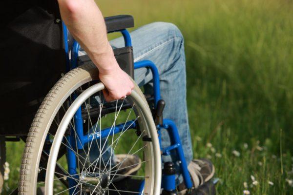В Москве появилась премия для талантливых людей с инвалидностью